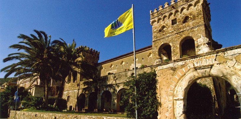 """Calitri conquista il Cilento. Di Maio: """"Irpinia simbolo della Dieta Mediterranea"""""""
