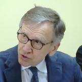 Viadotti a rischio, la Procura chiede altri atti al Ministero