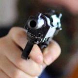 Intercettato in Irpinia latitante di Milano condannato per rapina a mano armato