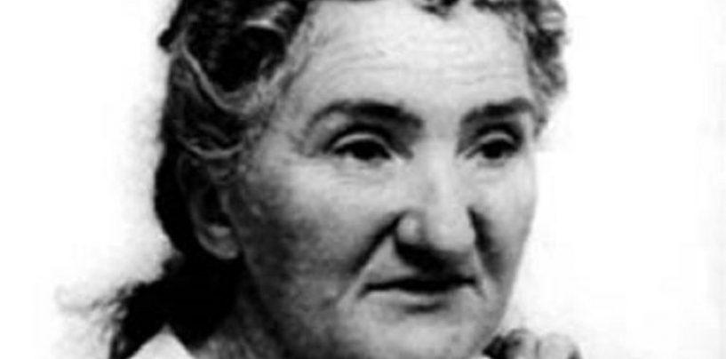 La Saponatrice di Correggio, la serial killer irpina raccontata anche da Ligabue