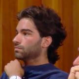 """VIDEO/ Città, Luongo: """"Sì al dialogo trasparente con i 5 Stelle, ma nessuna contrattazione"""""""