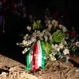 """SPECIALE STRAGE ACQUALONGA/ Cinque anni in un giorno: """"Per ricordare, per ringraziare e per chiedere giustizia"""" (VIDEO)"""