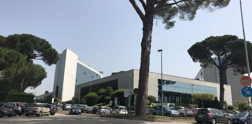 Rifiuti liquidi nell'impianto di Camporeale, decide la conferenza di servizi
