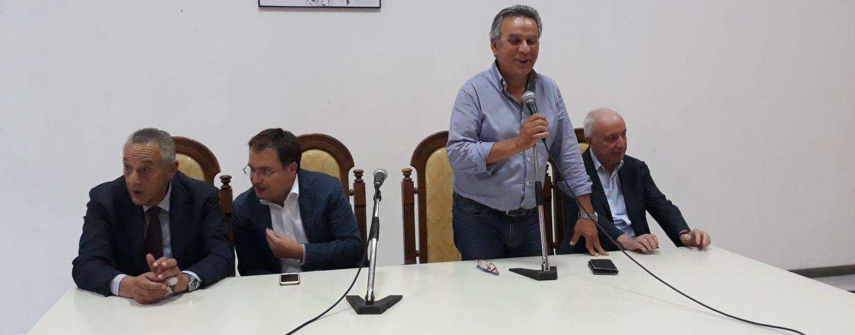 """Pd, l'ex tesoriere Ciarcia sul rinvio del Consuntivo 2017: """"Allibito da alcune affermazioni"""""""
