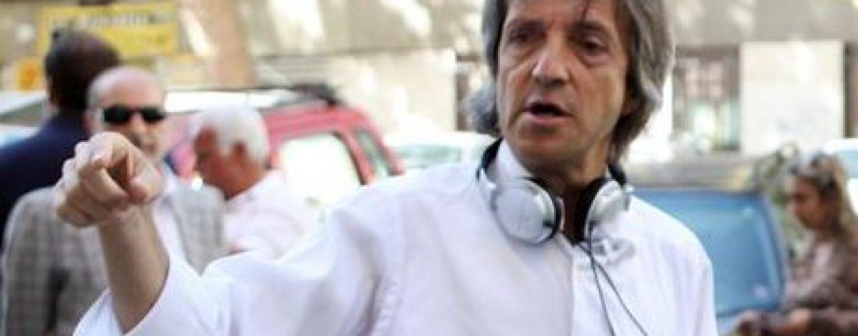 Cinema in lutto, è morto il regista Carlo Vanzina