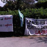 """""""Villa dei Pini"""", è braccio di ferro sui licenziamenti"""