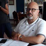 Rifiuti a Campo Genova, Ciampi firma la sua prima ordinanza