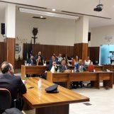 Presidenza del Consiglio: Ugo Maggio batte Iacovacci al terzo round