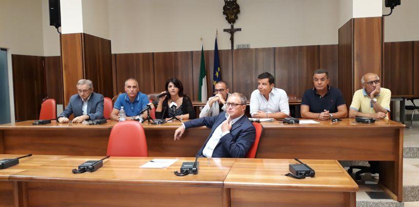 """""""Mai votato contro il Ferragosto"""", i consiglieri replicano e scrivono a Mattarella: """"Sibilia va rimosso"""""""