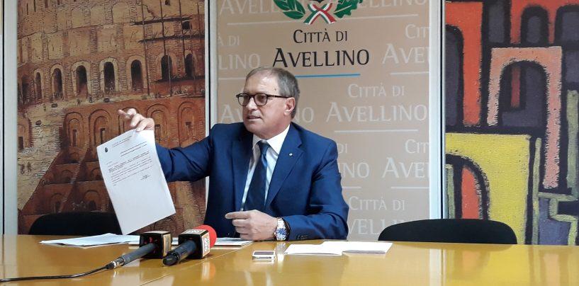 """Preziosi attacca Ciampi: """"Altro che banchettare, da anni denuncio problemi nei bilanci. Lui forse viene da Marte"""""""