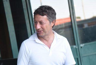 Calcio Avellino, diesse in arrivo: un figlio d'arte come opzione