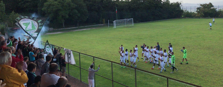 Calcio Avellino, l'attesa sta per finire: giovedì i gironi di Serie D