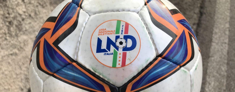 Calcio Avellino, fuori le avversarie: ecco il girone di Serie D