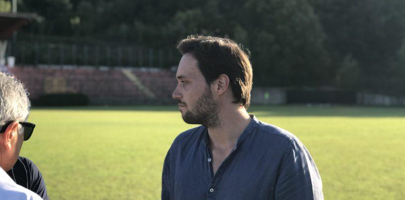 Calcio Avellino a caccia degli ultimi necessari tasselli