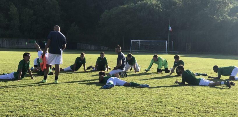Calcio Avellino a caccia di certezze tra campo, mercato e gironi