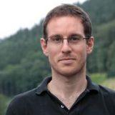 Un italiano vince la medaglia Fields, il Nobel della matematica: non succedeva da 44 anni