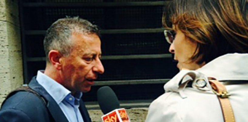 """Ilva, Spera: """"Pronti al confronto per trovare una soluzione, entro il 15 settembre la partita va chiusa"""""""