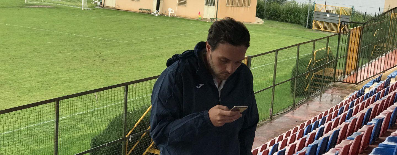 Calcio Avellino, cantiere in fermento: Musa accelera sul mercato