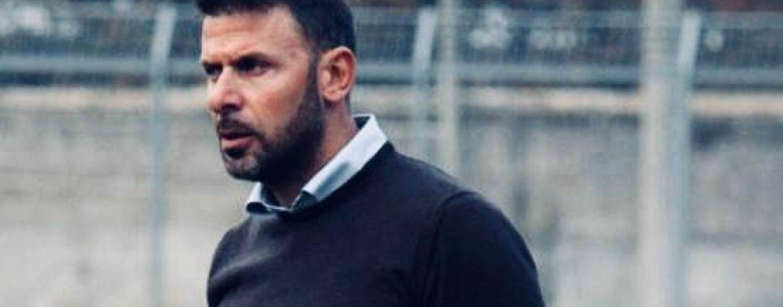 Eccellenza, Virtus Avellino: ecco il nuovo allenatore