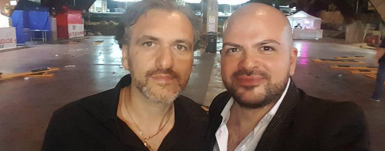 """Serino, l'assessore Rocco: """"Invitiamo il sindaco di Avellino per un confronto"""""""