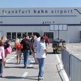Germania, chiusa ed evacuata parte dell'aeroporto di Francoforte