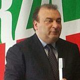 """Ferrovia Benevento-Napoli, Martusciello (FI): """"Situazione disastrosa la Regione intervenga"""""""