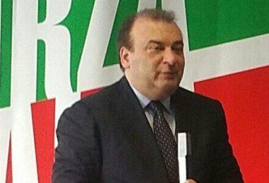 Ferrovia Benevento-Napoli, allarme di Martusciello: all'orizzonte altri treni soppressi
