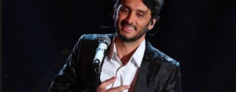 """""""Sollevato un inutile polverone"""", l'agenzia fa chiarezza sul concerto di Fabrizio Moro a Pratola"""