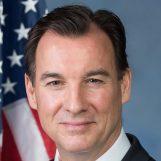 Il deputato americano Thomas Suozzi cittadino onorario di Sturno: giovedì la cerimonia
