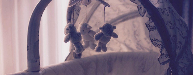 Si ammalano di pertosse, due neonate morte a Bergamo