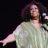 Addio ad Aretha Franklin, è morta la regina del soul