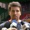 A Filloy l'Oscar del Basket, il play della Sidigas è il miglior italiano della passata stagione