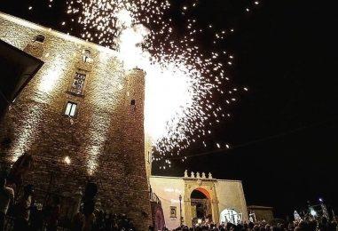 """""""1419 – Siqua Fata Sinant"""", rievocazione storica a Montemiletto il 1 e 2 settembre"""