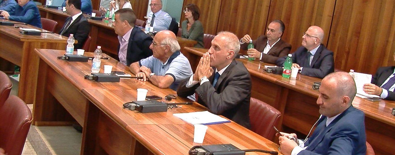 Il Consiglio pronto a varare le commissioni, mancano gli ultimi ritocchi