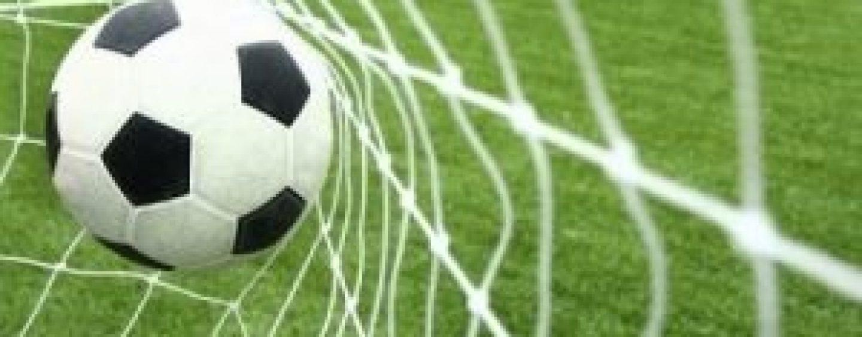 """Asd Guardia Rocca FC, si dimette il presidente Di Leo: """"I dirigenti mi hanno pugnalato alle spalle"""""""