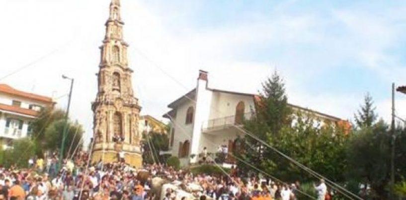 """Mirabella, Sirignano: """"Basta allarmismi e fake news sul carro"""""""