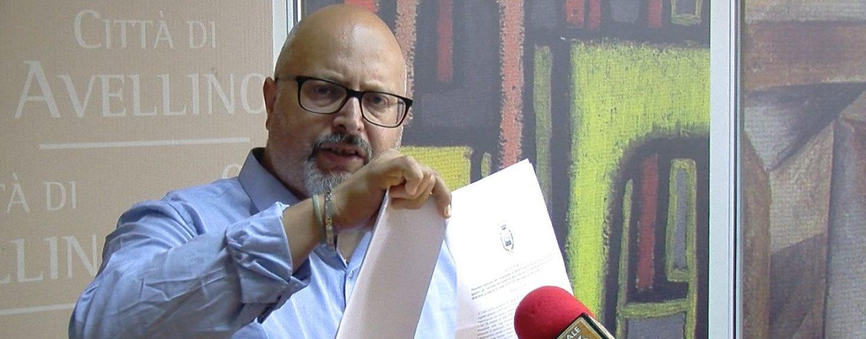 """L'opposizione chiede l'azzeramento, Ciampi replica: """"La Giunta non si tocca. E il ricorso al Tar va avanti"""""""