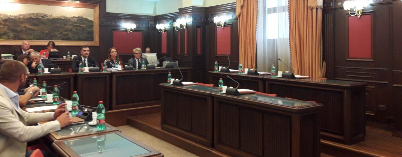 Ariano, fine della crisi amministrativa. Gambacorta riassegna le deleghe