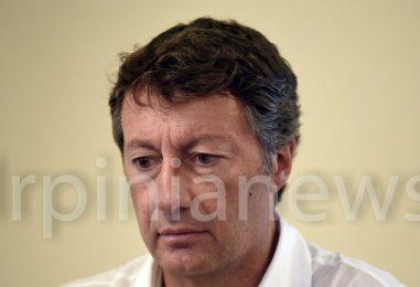 Il Calcio Avellino scopre il pragmatismo di De Cesare