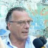 """VIDEO/ Avellino fuori dalla B, Dell'Anno: """"L'associazione dirà la sua"""""""