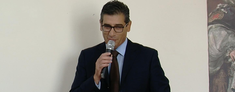 Montemiletto, l'ex primo cittadino Frongillo rompe il silenzio