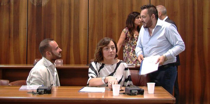 """Fruncillo: """"Operazione verità, meglio che se ne occupi un commissario. Non mi fido della Giunta"""""""