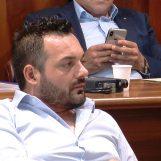 Morra (presidente antimafia): spero in una campagna elettorale anticamorra di Damiano Genovese