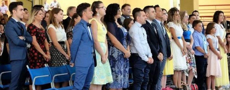 Congresso nel Sannio per i testimoni di Geova irpini