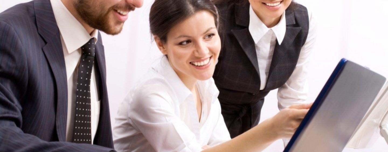 Cresce il business rosa: un'impresa su quattro gestita da donne