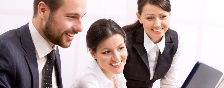 A Conza gli aspiranti imprenditori vanno a scuola con GIOIA – Giovani in Opera