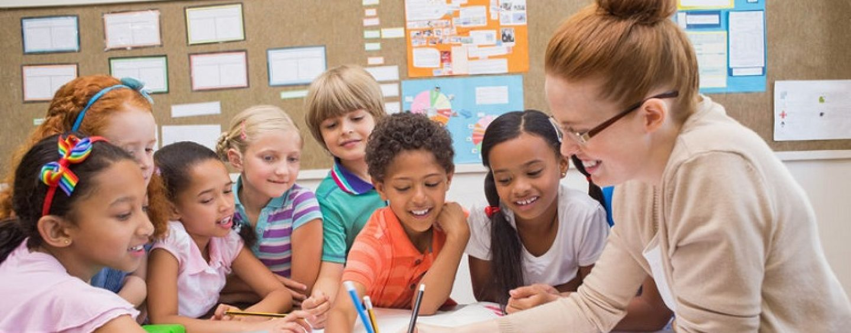 Boom di assunzioni nelle scuole: sorridono più di cento insegnanti irpini