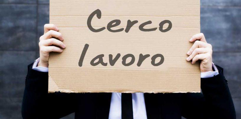 Emergenza lavoro, confronto a Paternopoli sul libro di Grasso e De Bartolomeis