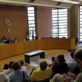 La tratta Avellino-Rocchetta si fa in tre: pronti i primi pacchetti turistici
