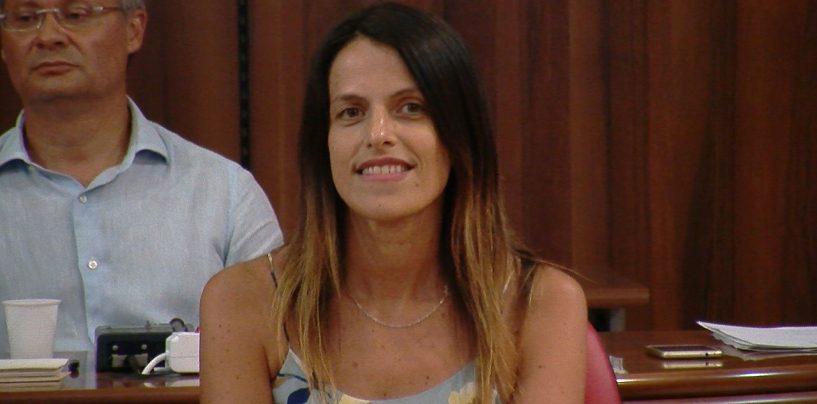 """""""Cantieri Culturali"""", seconda tappa a Villa Amendola"""